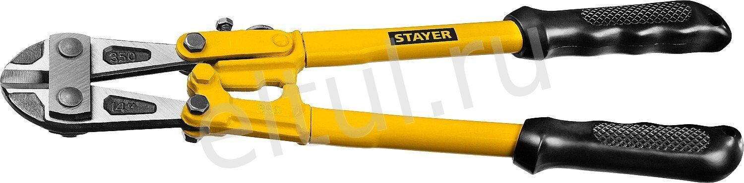 Болторез STAYER Hercules 300мм 2330-030
